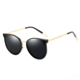 debf2c569461 High End Sunglasses Brands Australia - Top ladies metal glasses high-end  ladies sunglasses ladies