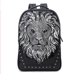 Discount europe laptops - New Arrivals Wholesale Designers Bags on sale Europe and the United States woman bag man bag Messenger Laptop Bag Pu Tra