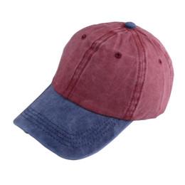 1f38774c2b50b Running man hat online shopping - Women Washed Snapback Ballseball Caps  Outdoor Men Sport Running Cap