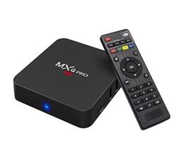 $enCountryForm.capitalKeyWord UK - Rk3229 Mxq Pro 4K 1G 8G Smart Tv Box Android 7.1 4K Ultra Hd Mxq Pro Pk H96 Max Tv Box