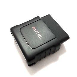 $enCountryForm.capitalKeyWord Canada - For Autel MaxiVCI Mini MaxiCheck MX808TS MaxiCOM MK808TS MK808BT TS608 Wireless VCI Vehicle Communication Interface DLC Adapters