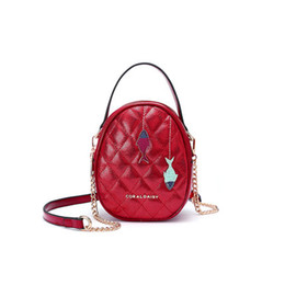 $enCountryForm.capitalKeyWord UK - New Arrival Oil Leather Handbags for 295 Women Large Capacity Casual Female Bags Trunk Tote Shoulder Bag Ladies Big Crossbody Bags