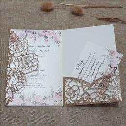 Shop Wedding Invitation Insert Cards Uk Wedding Invitation Insert