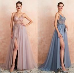 Yousef Aljasmi Evening Dresses Australia | New Featured
