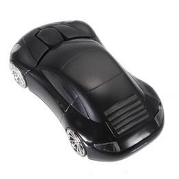 ff027cb73d3 Wireless Car Computer Mouse Australia - EastVita 1600dpi Mini Car Shape  2.4G Wireless Mouse Receiver