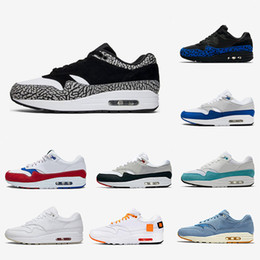 $enCountryForm.capitalKeyWord NZ - Elephant What The Tokyo Maze Bred 1s women shoes 1 royal Patch Atomic Teal Parra Puerto Rico 87 mens trainers sports sneakers 36-45