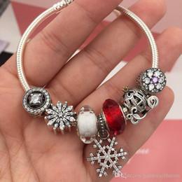 897b6defaac58 Chamilia Heart Charm Online Shopping | Chamilia Heart Charm for Sale