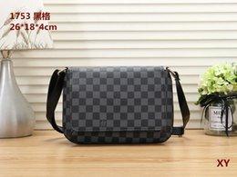 $enCountryForm.capitalKeyWord Australia - High Quality Backpack New Men And Women Shoulder Bags Unisex Formal Crossbody Bag Clutch Wallet Handbags Waist Bags Totes020