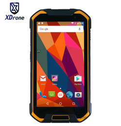 4g lte china tablet pc online shopping - China F2 IP67 Rugged Waterproof Tablet PC outdoor Phone quot x1080 G LTE Android Mobile mini Computer mAH GPS