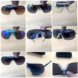 e8b6cc59128 Designer frames outlet online shopping - 80s Luxury Brand Designer  Sunglasses Metal Outlet óculos de sol