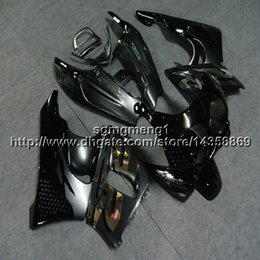 $enCountryForm.capitalKeyWord Australia - 23colors+Gifts black motorcycle article for HONDA CBR900RR 1989-1993 CBR893RR 89 93 ABS Plastic Fairing