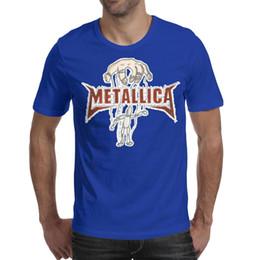 $enCountryForm.capitalKeyWord UK - Metallica band blue t shirt,shirts,t shirts,tee shirts shirt design funny vintage designer superhero custom casual t shirt