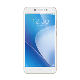 """Discount new 3g cell phones Original Vivo Y66 L 4G LTE Mobile Phone Snapdragon 430 Octa Core 3G RAM 32G ROM Android 5.5"""" IPS 2.5D Glass 13.0MP"""