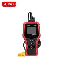 Camera Scan Australia - LAUNCH OBD2 CR3008 Universal Full OBD 2 Engine Code Reader Scan Tool Free Update Online