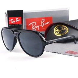 $enCountryForm.capitalKeyWord Australia - Home> Fashion Accessories> Sunglasses> Product detail 2019 New high quality brand designer luxury womens sunglasses women sun glasses roun