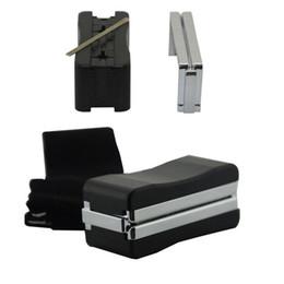 Adeeing Universal Car Wiper Repair Tool Auto Windshield Wiper Blade Scratches Repair Refurbish Tools High quality r30 on Sale