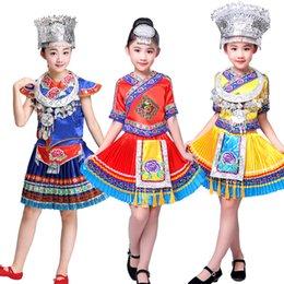21aaedef9bd7 Chinese Performance Clothing Online Shopping