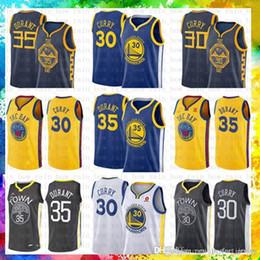 69e925f466e Stephen cheap Curry SALE Kevin Blue Durant Jersey Golden Draymond State  Green Warriors 23 Klay 11 Thompson Andre 9 lguodala 30 35