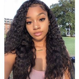 8a virgin malaysian curly hair 2019 - Indian Good Quality Brazilian Hair Bundles with Closure 8A Peruvian Virgin Hair 4 Bundles With Closure Malaysian Deep Cu