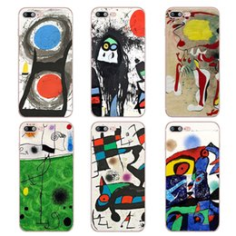 $enCountryForm.capitalKeyWord NZ - iPhone X Europe and the United States hot new iphone XS 6 7 8plus ink abstract watercolor transparent soft shell Apple mobile