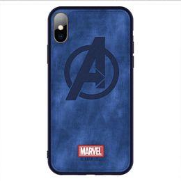 Shop Avengers Phone Cases UK   Avengers Phone Cases free