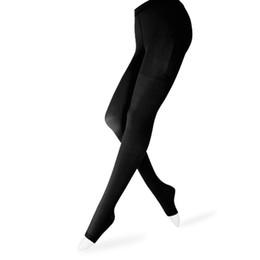 f3b6bc5a76a Compression pantyhose online shopping - Medical Compression Pantyhose for  Women mmHg Support Hose for DVT Varicose