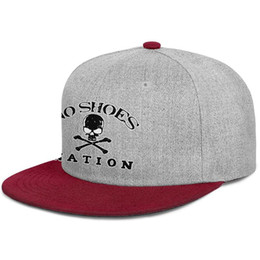 $enCountryForm.capitalKeyWord UK - Live-In-Kenny-Chesney-No-Shoes-Nation Men Women's hat ball capGolf Hats burgundy Printed
