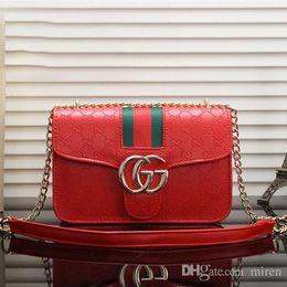 Patchwork Plaid Handbags Australia - New Arrival Top Quality Shoulder Bags Women Popular Crossbody Bag Handbags Designer Purse Popular Female Bag Hot Sale