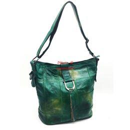 $enCountryForm.capitalKeyWord Australia - Newly launched fashion bags ladies handbags ladies designer handbags England Style vogue Socialite Preppy Style whole sale