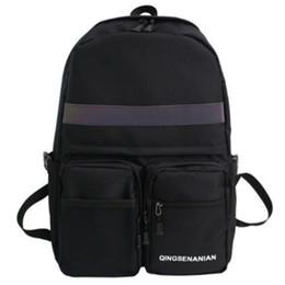ff3749c54399 Joker Backpacks Australia | New Featured Joker Backpacks at Best ...
