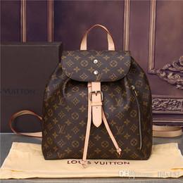 189A 2020 Tasarım kadınların çanta yüksek kaliteli omuz çantası klasik seyahat çantası moda deri çanta karışık handbag034 A189
