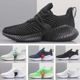 1bbb906a5 New brand Hot Sale Alphabounce EM 330 Casual Shoes Alpha bounce Hpc Ams 3M  Sports Trainer Sneakers Man Shoes Size 36-45