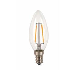 $enCountryForm.capitalKeyWord UK - C35 Led Bulb Dimmable 2w 4w 6w E14 Led Light Bulb 220V Vintage Filament Lamp For Anyway Lighting