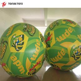 $enCountryForm.capitalKeyWord Australia - customs advertising inflatable helium ballon