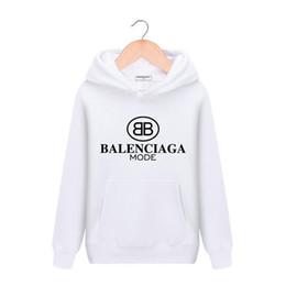 Wholesale 3d clothing girl for sale – custom 19SS Brand Womens men Hoodie Designers Pullover hooded XL Jacket Luxury girl Paris Streetwear hoodie D Printing Sweatshirt Clothing hoodie