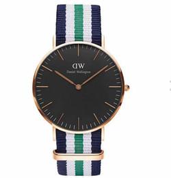 Stainless Steel Unisex Luxury Watches Australia - Luxury Gift Swiss Watch Men Tag montres High Quality Stainless Steel Ceramic Bezel Chronograph Quartz Watch Sports orologio da polso