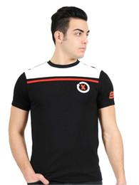 $enCountryForm.capitalKeyWord Australia - NEW 2017 Jorge Lorenzo 99 T-shirt Moto GP Motor Sports Racing Summer Black T-shirt