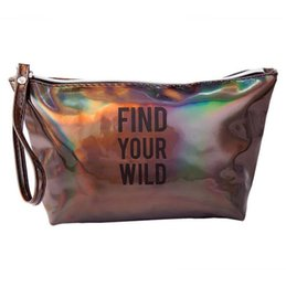 a44c5b13d629 Shop Candy Cosmetic Bag UK | Candy Cosmetic Bag free delivery to UK ...
