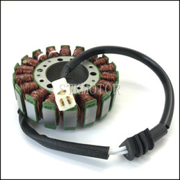 Shop Coil Stator UK | Coil Stator free delivery to UK