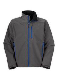 Womens Beige Casual Suit Australia - The North Men SoftShell Fleece Apex Bionic Jackets Outdoor Casual Windproof Face Warm Ski Coats Mens Fleece Soft Shell Womens Kids Suits 23