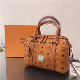 weave packs 2019 - 2018 hot latest fashion bags, men and women shoulder bags, handbags, backpacks, crossbody bags, Waist pack.Fanny packs T