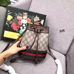 $enCountryForm.capitalKeyWord Australia - Fashion Women Shoulder bags PU leather Bag luxury handbags women bags designer High Quality Ladies Messenger Bags Cosmetic Handbags Wallet