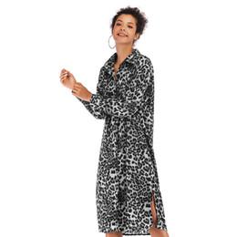Shop Wholesale Ladies Plus Size Dresses UK | Wholesale ...