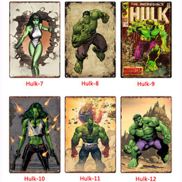 marvel picture online shopping marvel picture for sale rh dhgate com