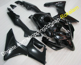 $enCountryForm.capitalKeyWord Australia - For Honda Fairing CBR125R 2002 2003 2004 2005 2006 CBR125 125R CBR125RR CBR 125 Motorcycle Bodywork Cowling Aftermarket Kit