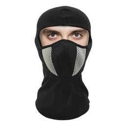 $enCountryForm.capitalKeyWord UK - Men Women Neck Warmer Winter Mask Windproof Protective Skiing Head Cover Breathable Warm Motorcycle Elastic Scooter Cycling