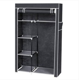 shop storage clothes closet uk storage clothes closet free rh uk dhgate com