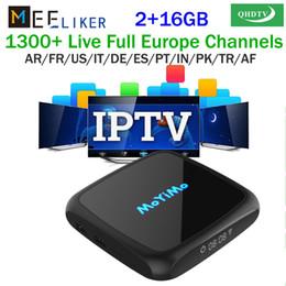$enCountryForm.capitalKeyWord Canada - 2G+16G Smart tv box S905W MoYiMo M1 with QHDTV 1year 1300+ Arabic French IPTV Account subscription Spain African Europe STB APK QHDTV APP