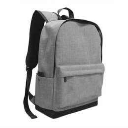 $enCountryForm.capitalKeyWord Australia - Business Travel Laptop Backpack by Godery, 17 Inch Student Bookbag with USB Charging Port & Headphone Hole, Waterproof Computer