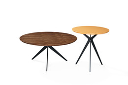 coffee tables nz buy new coffee tables online from best sellers rh nz dhgate com